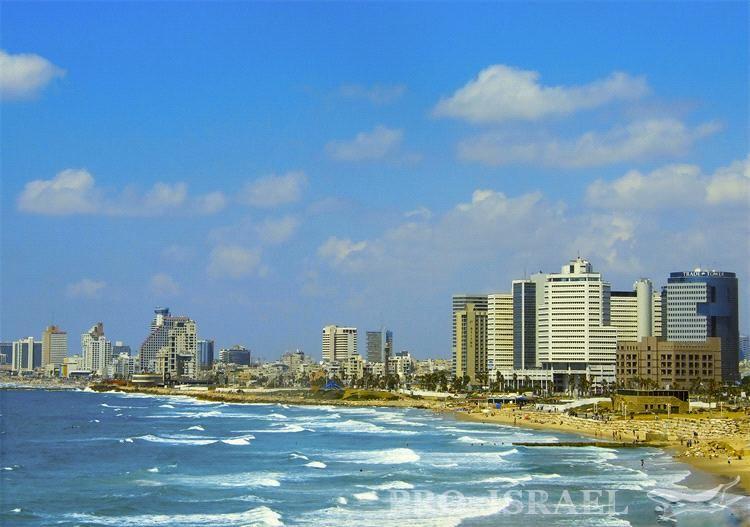 Цены на авиабилеты в Иерусалим Израиль Дешевые билеты