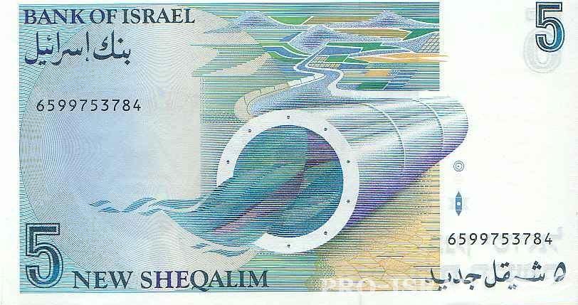 Какую валюту везти в Израиль Турфорум ОТЗЫВРу