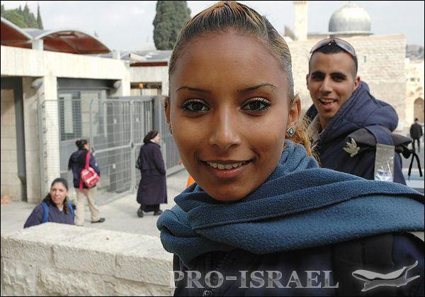 Израильские бабы секс фото фото 552-823