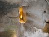 Подземный город Бейт Гурвим