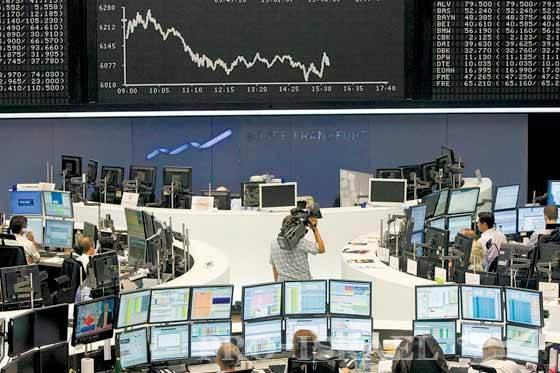 Израиль торговля на бирже идикатор ордеров на форекс