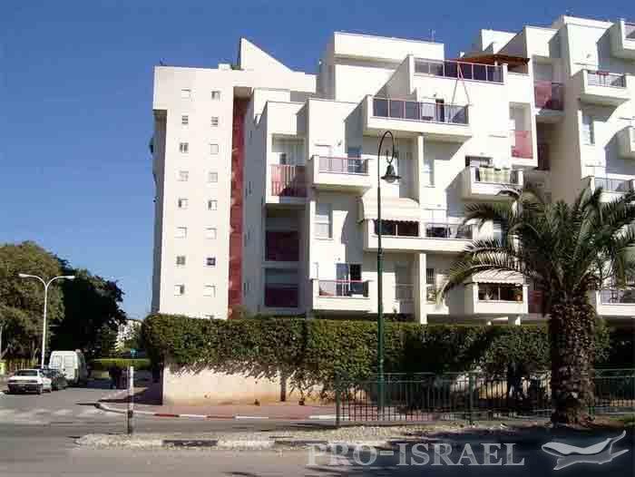 adresa-seksshopov-v-tsentre-izrailya