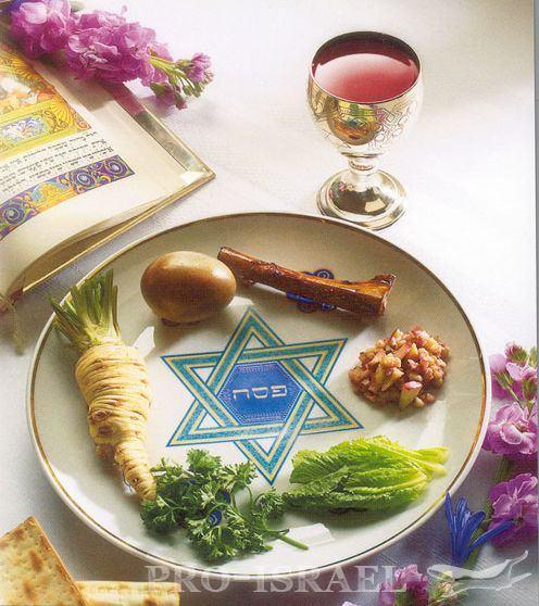 ищу музыку еврейскую про пасху