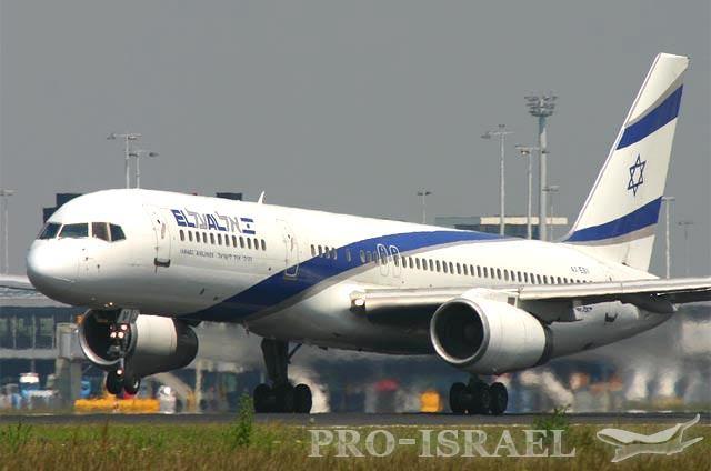 Билеты на самолет в израиль эль аль страховые взносы аренды автомобиля