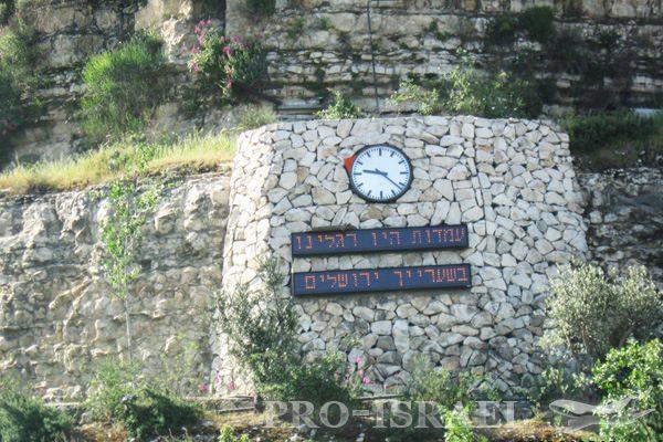 Alis Tours - экскурсии и туры в Израиль. Туризм, отдых.