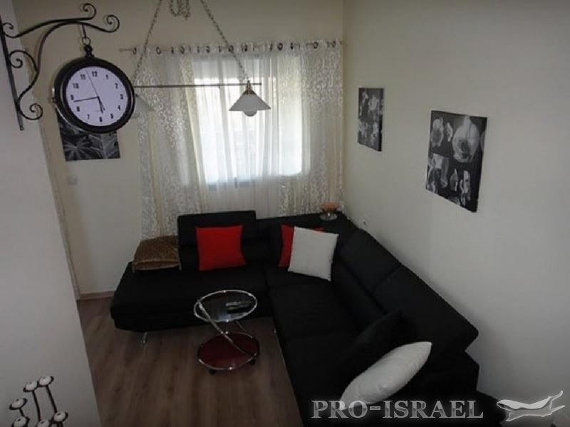 Купить квартиру в израиле от 100 000