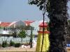Виды недвижимости в Ашкелоне