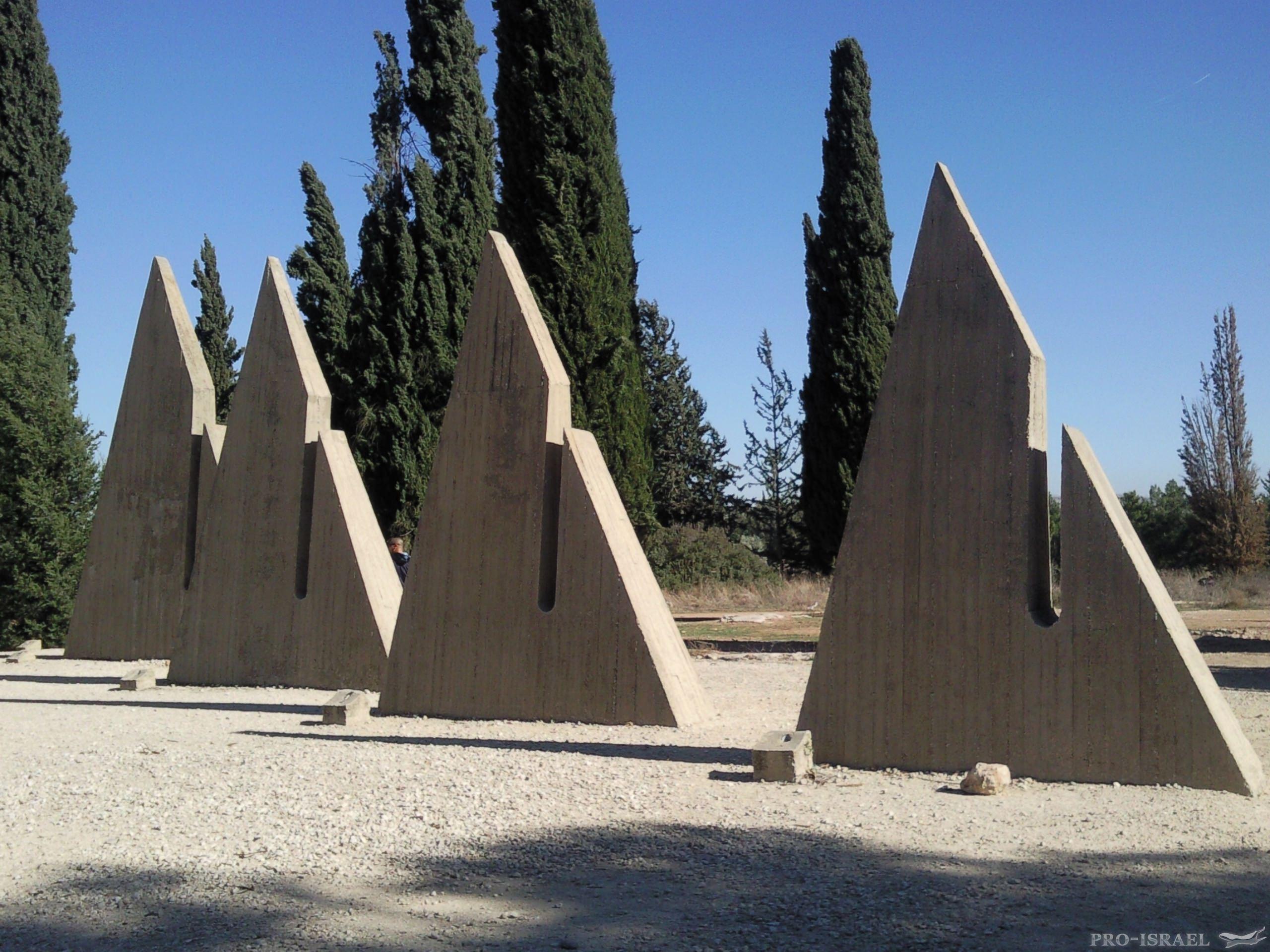 Семь мучеников Маккавейских