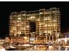 Отель Herzeliya Ritz Carlton