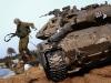 Палестина и Израиль - конфликт между странами