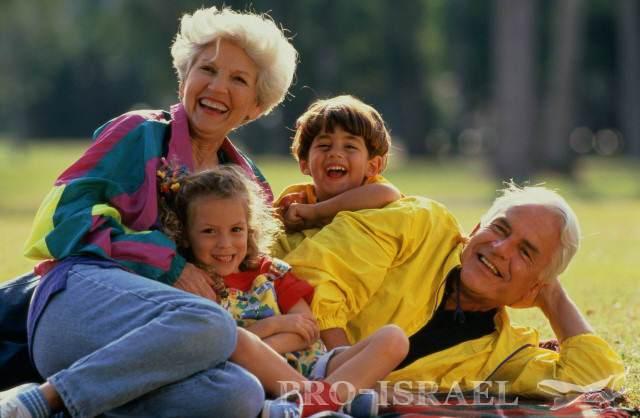 Законодательство социальное пенсионеры