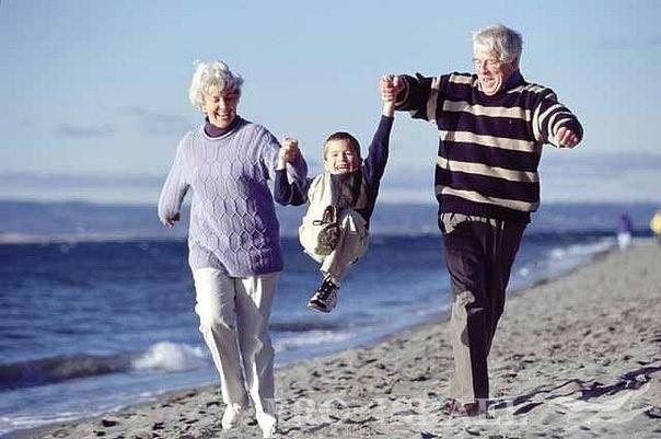 При выходе на пенсию с муниципальной службы