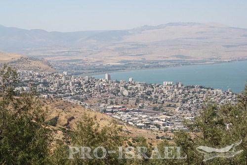Подтверждение диплома в Израиле Израиль