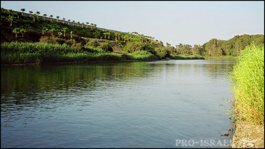 http://www.pro-israel.ru/wp-content/gallery/pogoda-v-xadere/pogoga-v-hadere2.jpg