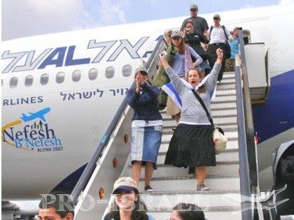 Член семьи репатрианта израиль
