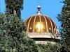 Святые купола Храмов