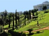 Сады Бахаи