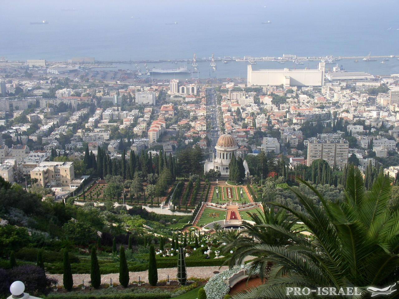 израиль: Туры в Израиль 2012, цены, отзывы