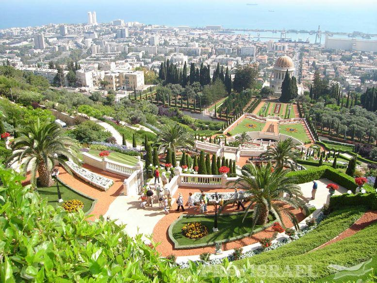 Экскурсии в израиле отзывы туристов