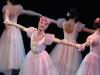 Балет Михайловского: мужчины должны оставаться мужчинами?
