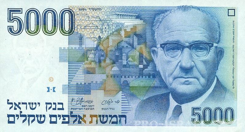 Курс валют на сегодня челябинск