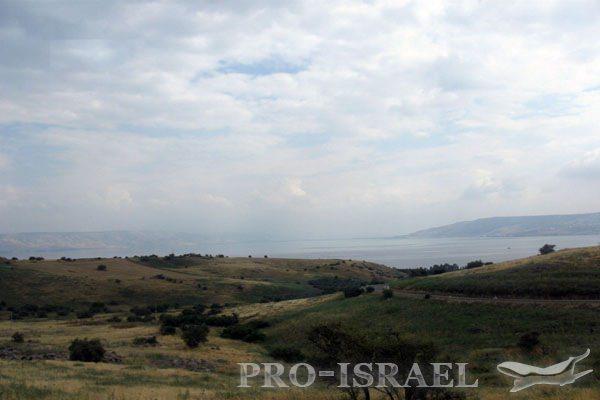 карта израиля тель авив знакомство