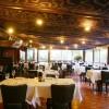 Рестораны Герцлии