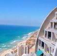 Приобретение недвижимости в Нетании – особенности и цены