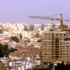 Квартиры для репатриантов в Ашкелоне