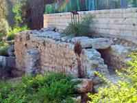 Акведук Ирода Великого