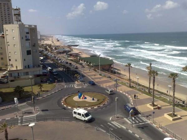 израиль бат ям фото