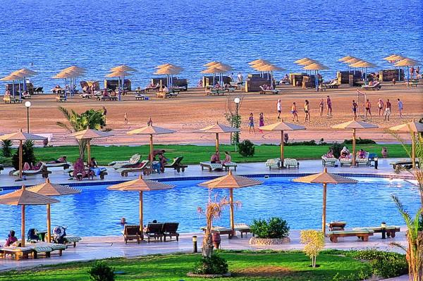 Израиль: отдых на море 2012 в Израиле, цены на туры