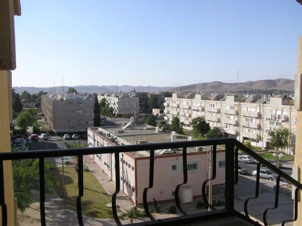 Израиль, Димона - туры, фото, отзывы туристов