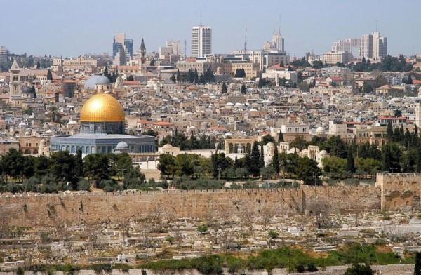 Экскурсии в Израиль из Шарма, отзывы, цены