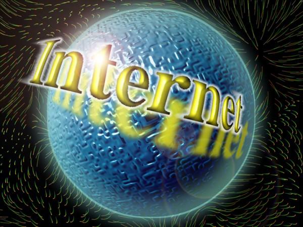 Интернет в Израиле - какой он?
