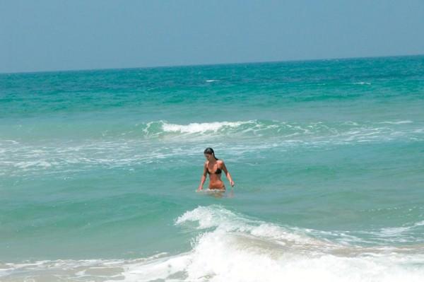 Израиль: отдых на море 2011 в Израиле, отзывы туристов, цены на туры