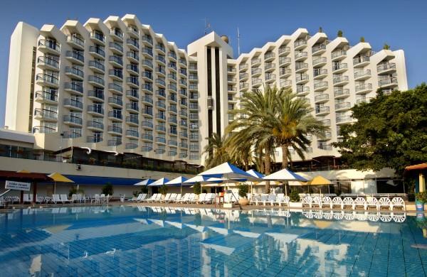 Гостиницы Израиля будут оцениваться по уровню кошероности