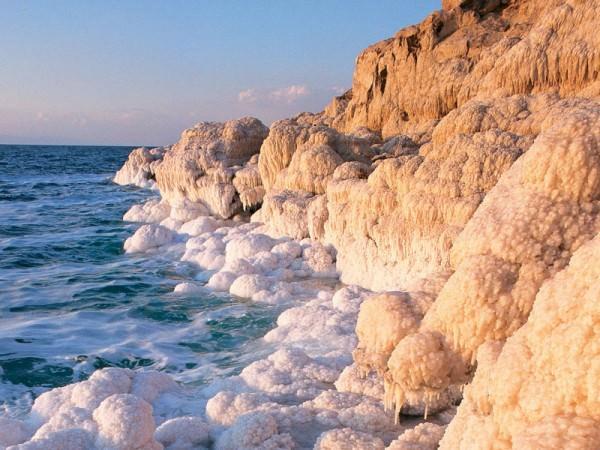 Израиль: Туры на мертвое море, цены, отзывы