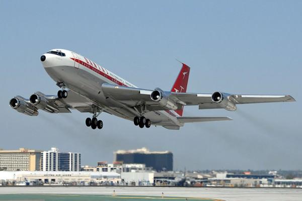 Авиабилеты в Израиль, цены на авиабилеты в Израиль