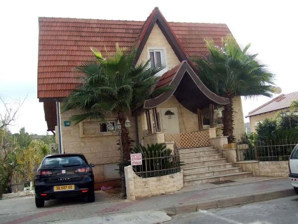 Апартаменты в Израиль - аренда и продажа