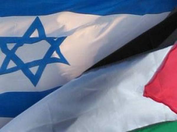 Палестина и Израиль - конфликт между странами, история, новости