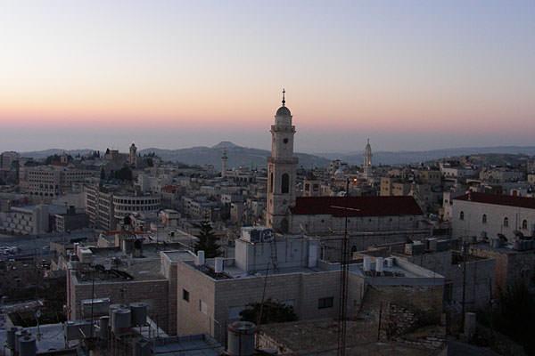 Израиль, Вифлеем - туры, фото, отзывы туристов