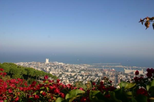 Экскурсии из Табы в Израиль, отзывы, цены