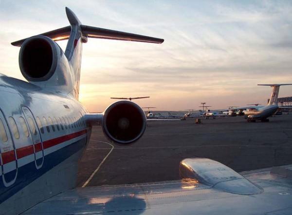 Авиабилеты в израиль акция 2012 билеты на самолет москва-омск