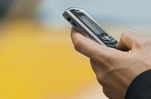 Кредит покупка мобильных телефонов