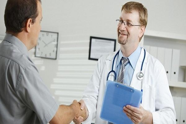 Гепатит Д. Лечение Гепатита Д