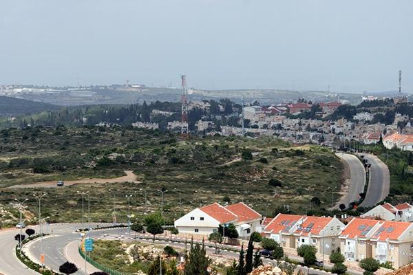 Картинки по запросу Жара в горах Израиль