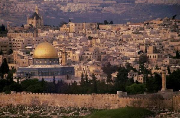 Туры в Израиль 2011, цены, стоимость горящих туров в Израиль