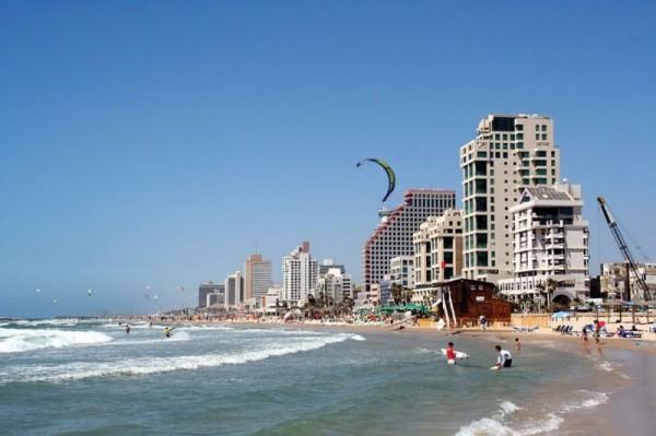 Отдых в израиле в декабре отзывы туристов