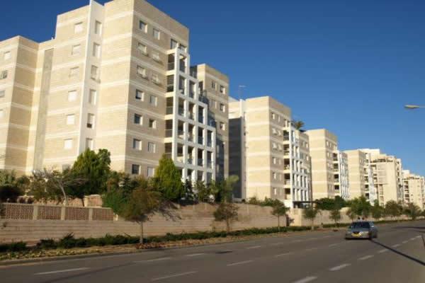 Святой влас болгария снять апартаменты